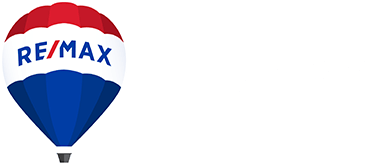 RE/MAX IMMO-CONTACT-INC